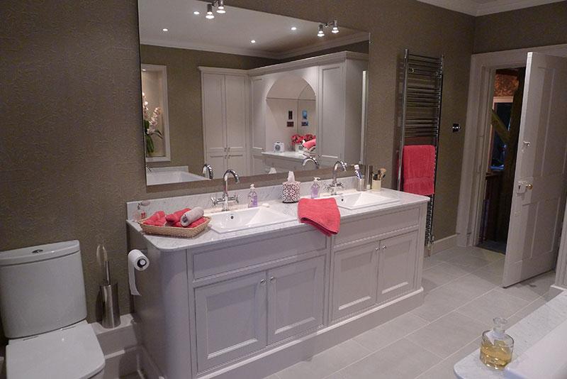 Bathrooms Gallery Unique Kitchens Bedrooms Kitchen Design Bedroom